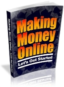 Making Money Online 6016