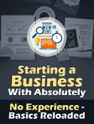 Starting a Business With Absolutely No Experience 6014