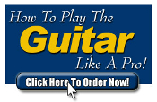 How to Play Guitar Like a Pro 6031